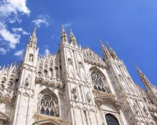 Cosa visitare a Milano