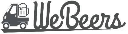 webeers - ecommerce per le birre artigianali italiane